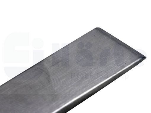Osteótomo Lambotte 15mm