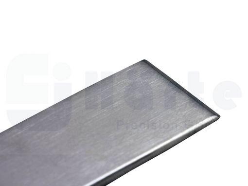 Osteótomo Lambotte 18mm
