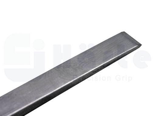 Osteótomo Lambotte 06mm