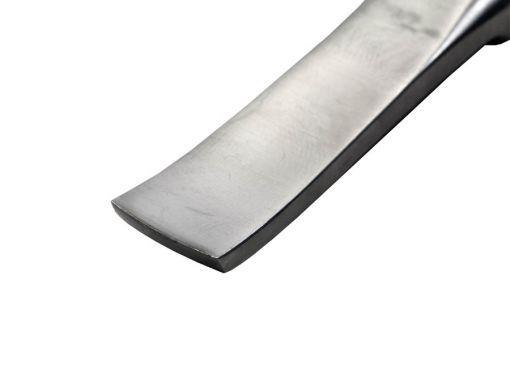 Rugina Lambote 15mm