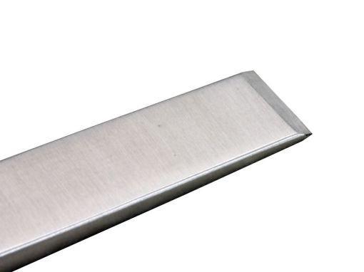 Formão Com Batedor 16cm - 10mm