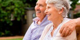 Aparelhos auditivos e cirurgia de catarata podem prevenir a demência
