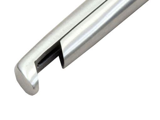 Pinça Kerrison Boca Para Baixo 45° 4mm