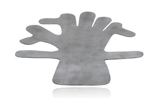 Suporte Para Cirurgia de Mão