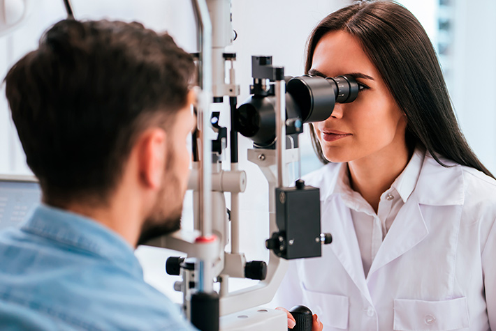 especialista revela 10 dicas para ter olhos saudáveis