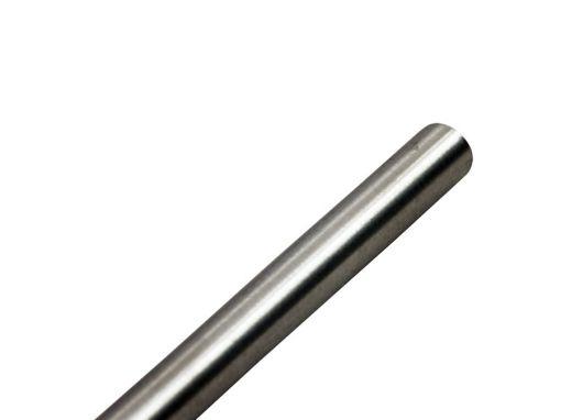 Aspirador Yasargil 4mm
