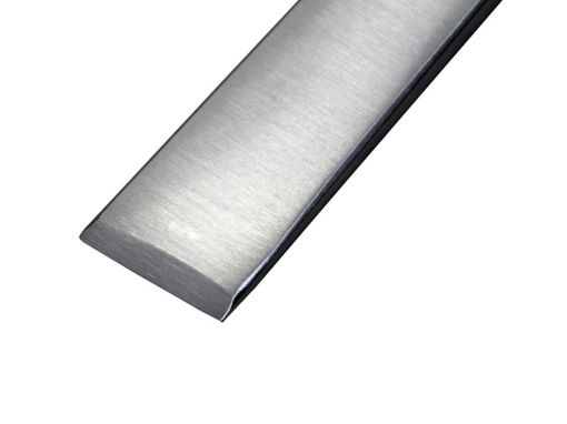 Cinzel Stille Reto 30cm - 15mm