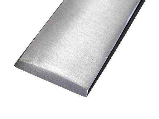 Cinzel Stille Reto 30cm - 25mm