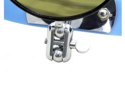 Espelho Frontal Ziegler