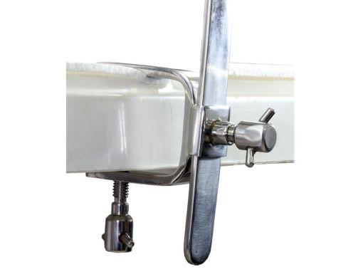 Porta Especulo Holder