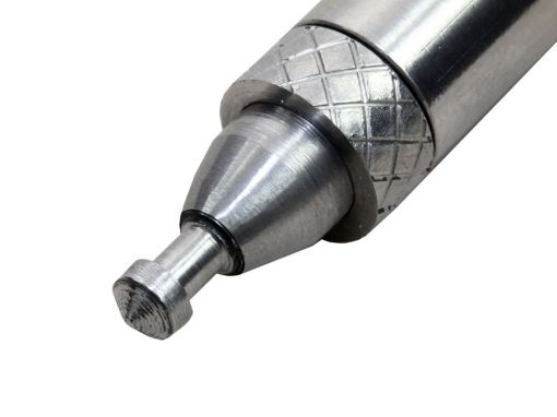 Perfurador de Aorta 4,5cm - Puch