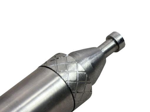 Perfurador de Aorta 4,0cm - Puch