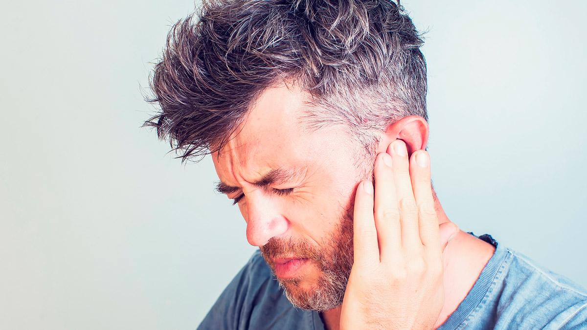 Por que a dor de ouvido é comum no verão?