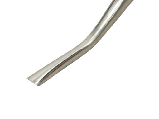 Elevador Mesial 2.5mm