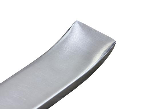 Formão Smith Peterson Curvo 15mm
