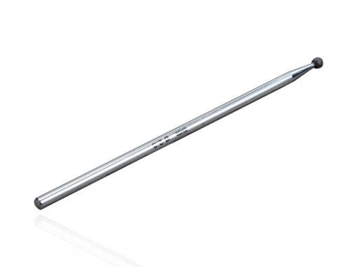 Broca Cirurgica Diamantada 7cm - 2.3mm