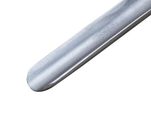 Formão Smith Peterson Goivo 12mm