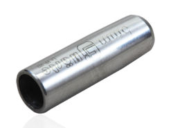 Trepano Para Córnea 05mm