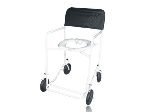 Cadeira de Banho Higiênica Popular