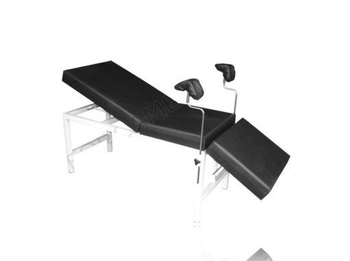 Mesa Ginecológica Para Ultrassom – (BI-Articulado)