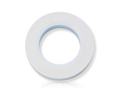 Fita Colorida Branca 3mm