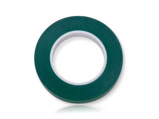 Fita Colorida Verde 3mm