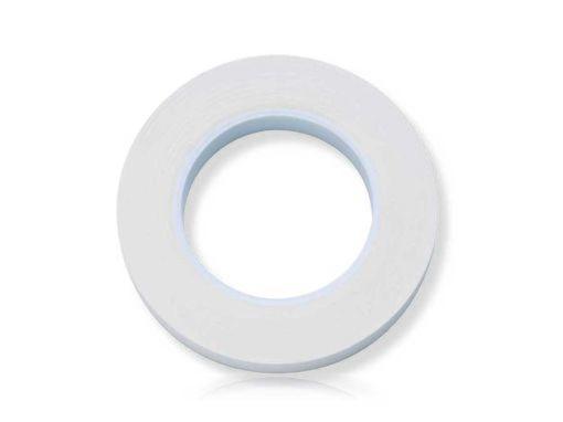 Fita Colorida Branca 9,5mm