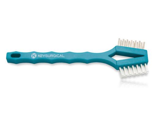 Escova Para Limpeza Geral D-2100SN 18cm