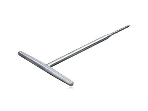 Macho Cortical 2mm