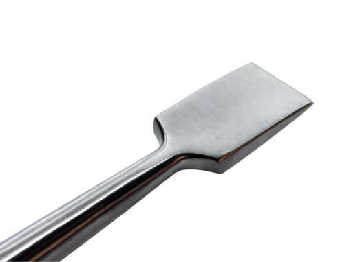 Osteotomo Hoke 10mm